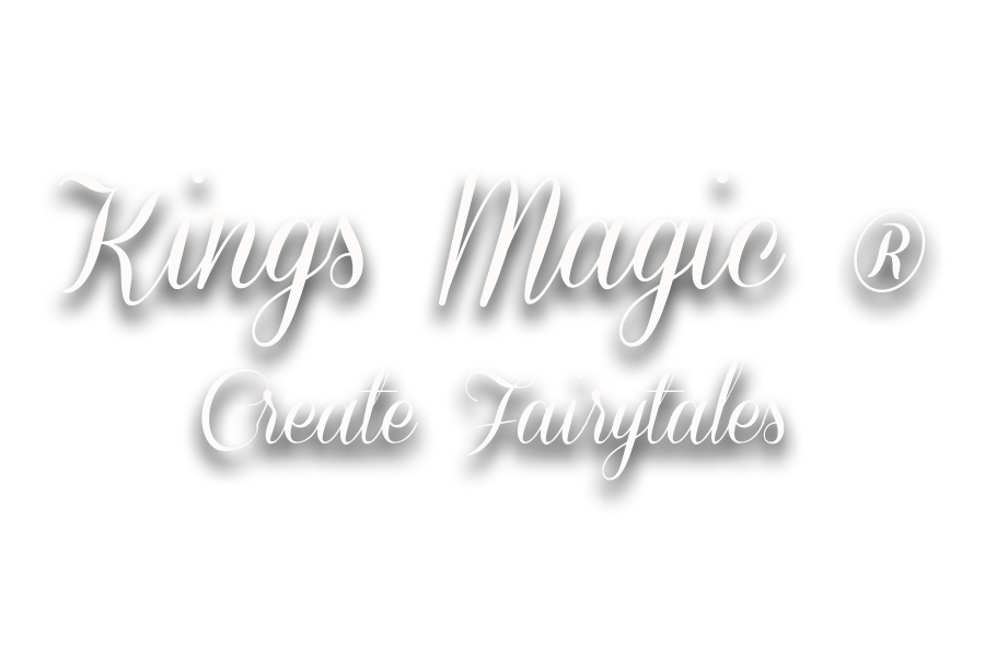 Kings Magic