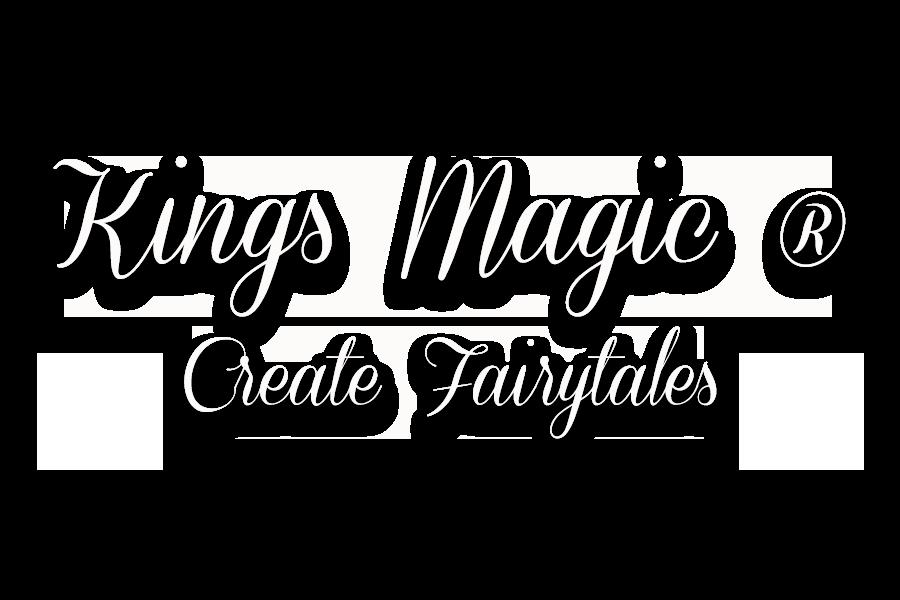 Kings Magic